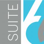 Suite 66 Logo