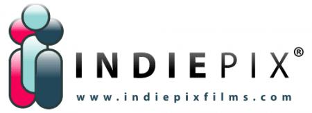 Indiepix Logo