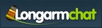 Longarmchat.com Logo