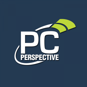 PC Perspective